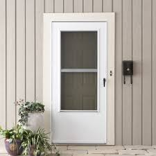 Anderson French Doors Screens by Anderson French Patio Doors Home Depot On Andersen French Doors