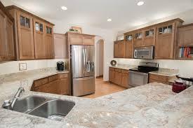 repeindre meuble cuisine bois repeindre un meuble cuisine rnover une cuisine comment with