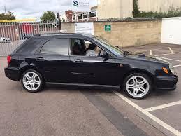 blobeye subaru wagon subaru wagon wrx turbo estate in cheltenham gloucestershire