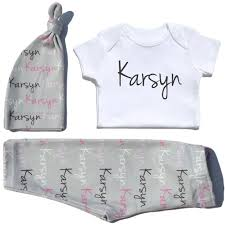 Color Combinations With Grey Name Only Color Combo With Grey Background U2013 Boco Baby