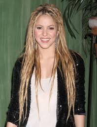 hairstyles for long length hair fashion fuz