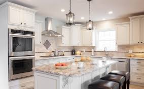 maple kitchen cabinets with white granite countertops pearl maple glazed wood cabinet factory pearl maple