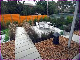 Low Maintenance Front Garden Ideas Low Maintenance Front Garden Ideas Low Maintenance Front Yard