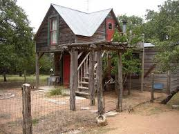 Texas travel bug images 147 best bed and breakfast lil vaca ect images jpg