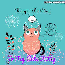Happy Birthday Owl Meme - happy birthday wishes for cats quotes images memes happy wishes
