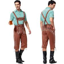 Beer Halloween Costumes Compare Prices Halloween Beer Costume Shopping Buy