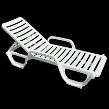 Plastic Chaise Lounge Attractive Plastic Chaise Lounge Resin Wicker Chaise Lounges