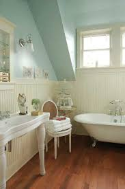 Edwardian Bathroom Ideas 29 Best Edwardian Bath Notebook Images On Pinterest Notebook
