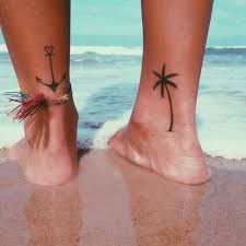 30 simple and elegant small tattoo designs for girls