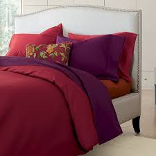 Purple Sofa Pillows by Luxury Decoration Of Contemporary Throw Pillows U2014 Contemporary