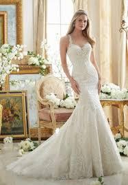 mori by madeline gardner mori bridal wedding dresses by madeline gardner