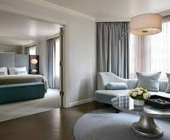New York City Suites The London NYC - Two bedroom suite new york city