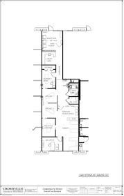 example of floor plan 132 best chiropractic floor plans images on pinterest floor