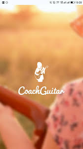 Smashing Pumpkins Tabs Today by Coach Guitar Easy Lessons Tabs Free Android App To Learn Guitar
