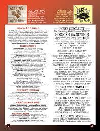 best key west restaurant menus u2013 key west florida u2013 best menu