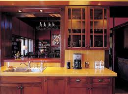 Arts And Crafts Kitchen Design The Arts And Crafts Style Kitchen Design Home Equipment Designing