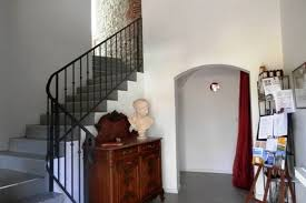chambre d hote de charme collioure room macabeu b b near collioure bed and breakfasts for rent in
