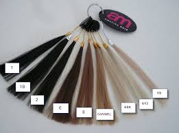 amazing hair extensions hairdressing hair extensions amazing hair