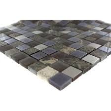 splashback tile tapestry pantheon marble and glass mosaic floor