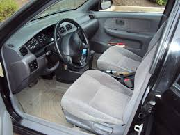 nissan frontier xe 1998 1998 nissan sentra information and photos zombiedrive