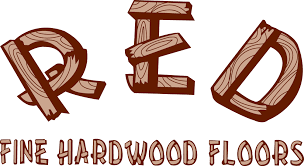 hardwood floor specialists in miami