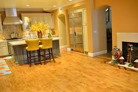 Different Types Of Hardwood Flooring About Us Dan Hardwood Floors