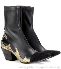 womens boots wellington nz buy from quality assurance original refined wellington boots 4bwdc