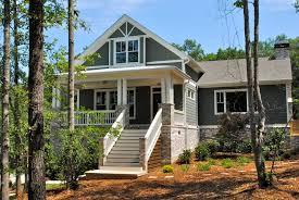 company u2013 jw york homes athens custom home builder u0026 green