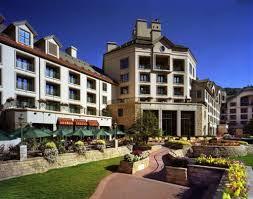 Comfort Inn Near Vail Beaver Creek Park Hyatt Beaver Creek Resort And Spa Vail Co United States