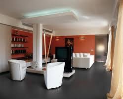 len wohnzimmer design len wohnzimmer landhausstil 28 images dekoration wohnzimmer