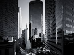 New York City Skyline Wallpaper Black And White Image Gallery Hcpr by Photo Collection Black And White Dallas