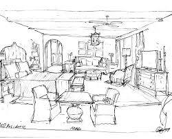 creative design furniture san gabriel california home