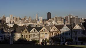 most san francisco airbnb hosts shirk regulations report finds