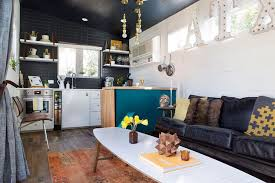 Home Design Show Miami 2015 12 Outstanding Tiny Homes From 2015 Curbed