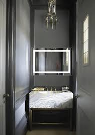 Bronze Bathroom Mirror Bathrooms Design Oval Bronze Bathroom Mirror Cheap Bathroom