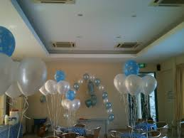hospital balloon delivery balloon decorations my jolly town