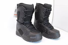 womens snowboard boots size 9 boots snowboard boots size 9 5 trainers4me