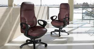 Global Office Chairs Office Furniture On Sale Toronto Largest Selection Of Used Office