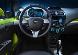 mitsubishi mirage 2015 interior 2014 chevrolet spark vs 2014 mitsubishi mirage u2013 battle of the
