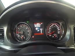 price of a 2013 dodge charger 2013 dodge charger prices in qatar gulf specs reviews for doha