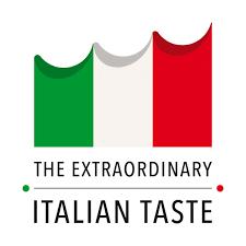 histoire de la cuisine italienne aix marseille archives italien