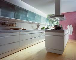 kitchen idea gallery 28 images kitchen design i shape india kitchen idea gallery modern kitchen designs photo gallery kitchen design ideas