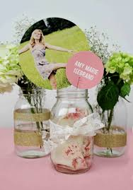 Diy Graduation Centerpieces by Decorating Of Party Party Decor Wedding Decor Baby Shower Decor