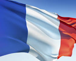 What Does The French Flag Stand For Proxy Voting In France In Custodia Legis Law Librarians Of Congress