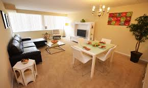 1 bedroom apartments baltimore bedroom charming 1 bedroom apartments baltimore within in md bjyoho