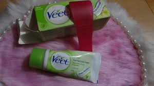 veet hair removal cream for dry skin reviews makeupera