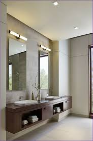 Bathroom Vanities Lights by Bathrooms Modern Lighting Outdoor Lighting Ideas Single Light