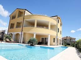 b u0026b villa oasa 1 rovinj croatia booking com
