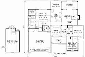 free floor planner floor plan builder free photogiraffe me
