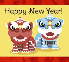 lunar new year cards make a new year card 2016 creative
